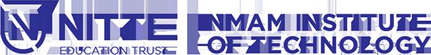 NITTE EDUCATION TRUST | NMAM INSTITUE OF TECHNOLOGY